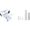 Clungene Pro Covid-19 Antigen Schnelltest
